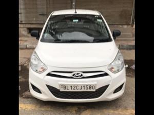 Hyundai i10 Magna 1.2 Kappa2 (2015) in New Delhi