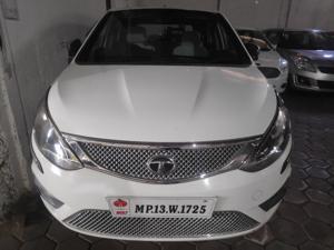Tata Bolt XE Petrol Revotron 1.2T (2017) in Ujjain