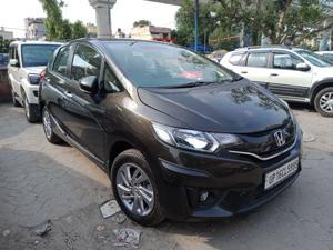 Honda Jazz VX 1.2L i-VTEC (2019) in New Delhi