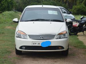 Tata Indigo XL CR4 Diesel (2012) in Pollachi