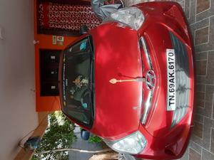 Hyundai Eon Magna (2014) in Tuticorin