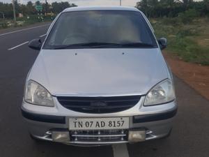 Tata Indigo GLX BS III (2005) in Tuticorin