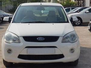 Ford Fiesta (2006 2011) Old SXi 1.4 TDCi (2007) in Bhubaneswar