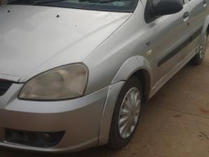 Tata Indica V2 Turbo DLG (2007) in Kolar