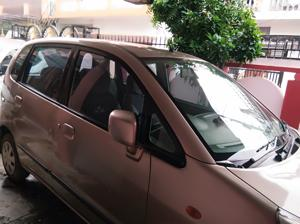 Maruti Suzuki Zen Estilo VXI (ABS) BS IV (2011) in Faizabad