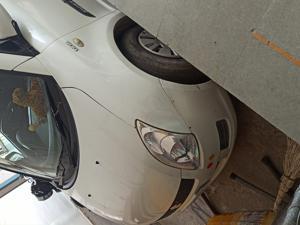 Maruti Suzuki Swift LDi BS IV (2010) in Himmatnagar