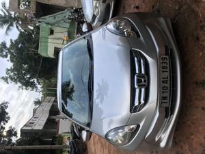 Honda Amaze 1.5 VX i-DTEC (2013) in Pondicherry