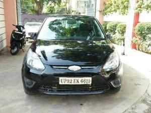 Ford Figo Duratorq Diesel EXI 1.4 (2012) in Lucknow