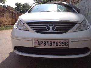 Tata Indica Vista LS TDI BS III (2012) in Rajahmundry