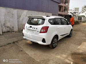 Datsun GO Plus T (Opt) (2019) in Bangalore