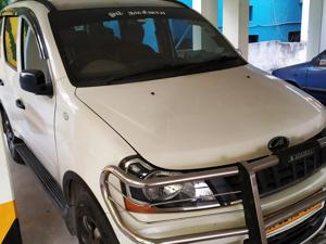 Mahindra Xylo H4 ABS Airbag BS4 (2018) in Viluppuram