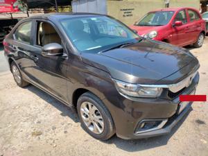 Honda Amaze 1.5 VX MT Diesel (2018) in Chennai