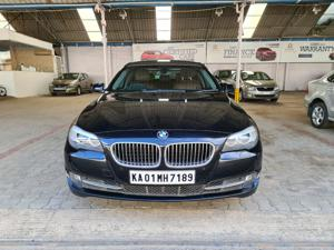 Used Bmw Cars In Bangalore Second Hand Bmw Cars In Bangalore Cartrade