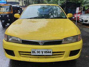 Used Cars In India Between 0 And 1 Lakhs Second Hand Cars In India Between 0 And 1 Lakhs Cartrade