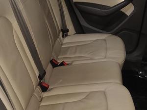 Audi Q3 2.0 TDI Quattro Premium+ (2012) in Vapi