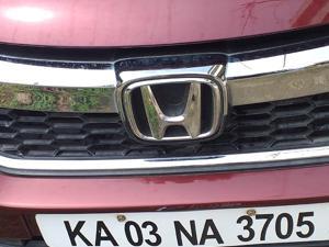 Honda City VX 1.5L i-VTEC CVT (2017) in Hassan