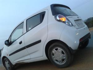 Chevrolet Beat LS Diesel (2014) in Faridabad