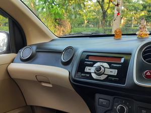 Honda Mobilio S i-VTEC (2016) in Dibrugarh
