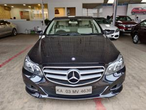 Used Mercedes Benz Cars In Bangalore Second Hand Mercedes Benz Cars In Bangalore Cartrade