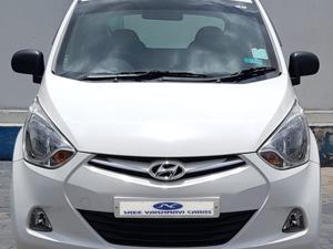 Hyundai Eon Era +