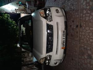 Nissan X Trail LE (2010) in Agra