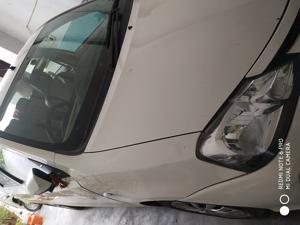 Toyota Etios D 4D GD (2017) in Amritsar