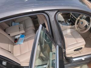BMW 3 Series 320d Luxury Plus Sedan (2014) in Jaipur