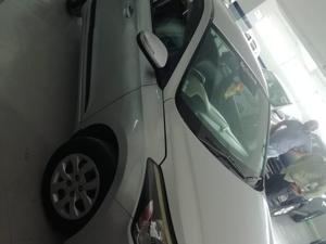 Hyundai i20 Sportz 1.2 BS IV (2014) in Chittoor