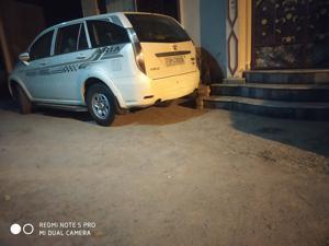 Tata Aria Pure 4x2 (2014) in Ghaziabad