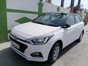 Hyundai Elite i20 Sportz Plus 1.2 (2019) in Bathinda