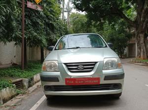 Used Cars In Bangalore Between 0 And 2 Lakhs Second Hand Cars In Bangalore Between 0 And 2 Lakhs Cartrade