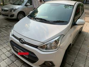 Hyundai Grand i10 Magna U2 1.2 CRDi (2014) in Chandigarh