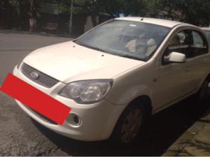 Ford Fiesta EXi 1.6 (2011) in Mumbai