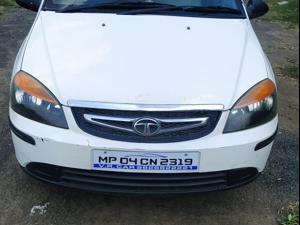 Tata Indigo eCS GLX (2014) in Bhopal