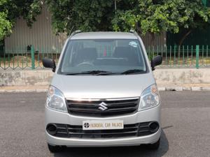 Maruti Suzuki Alto K10 VXi (2014) in New Delhi