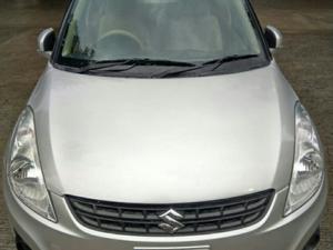 Maruti Suzuki Swift Dzire VDi BS IV (2013) in Ratlam