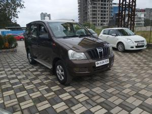 Mahindra Xylo E4 BS IV (2010) in Pune