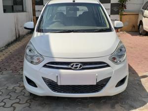 Hyundai i10 Sportz 1.2 Kappa2 (2012) in Jaipur