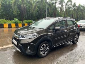 Honda BR-V VX (Diesel) (2017) in Navi Mumbai