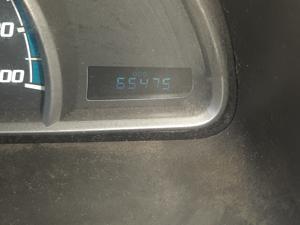 Chevrolet Sail 1.3 TCDi LS ABS Diesel (2014) in Kota