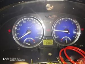 Tata Safari 4x4 VX DICOR BS IV (2010) in Port Blair