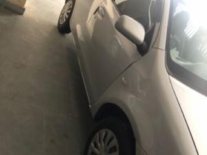 Toyota Etios Liva D 4D GD (2012) in Gurgaon