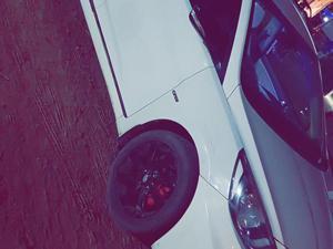 Hyundai Verna Fluidic 1.6 CRDI (2012) in Rewari