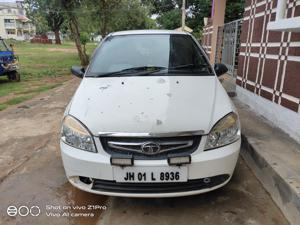 Tata Indica V2 DL BS III (2005) in Ambikapur