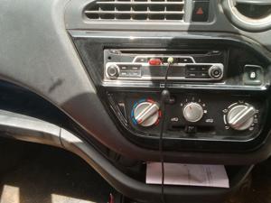 Datsun Redi-GO D (2018) in Bhuj