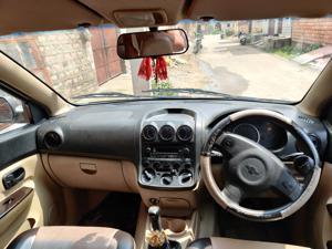 Chevrolet Enjoy 1.4 LTZ-7 (2013) in Jodhpur