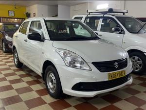 Maruti Suzuki Swift LDi (2018) in Thanjavur