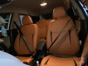Hyundai Elite i20 Magna Plus 1.2 (2020) in Pimpri-Chinchwad