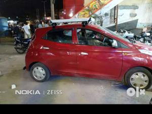 Hyundai Eon Era + (2017) in Bhubaneswar