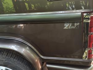 Mahindra Bolero Power Plus ZLX (2018) in Kharagpur